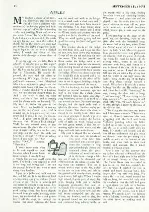 September 18, 1978 P. 34