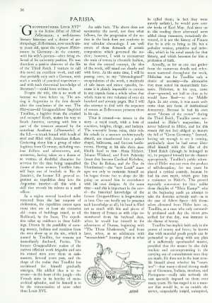 September 18, 1978 P. 36