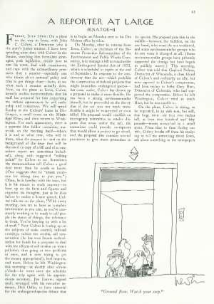 September 18, 1978 P. 45