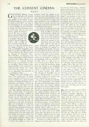 September 19, 1977 P. 108