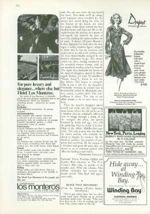 September 19, 1977 P. 113