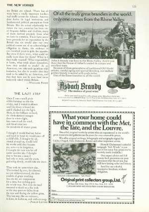 September 19, 1977 P. 123