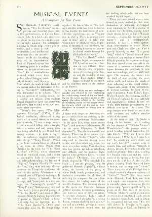 September 19, 1977 P. 124