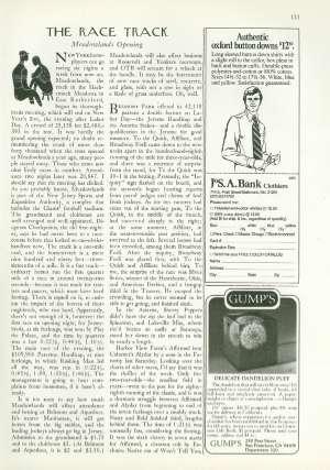 September 19, 1977 P. 131