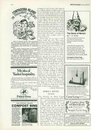 September 19, 1977 P. 140