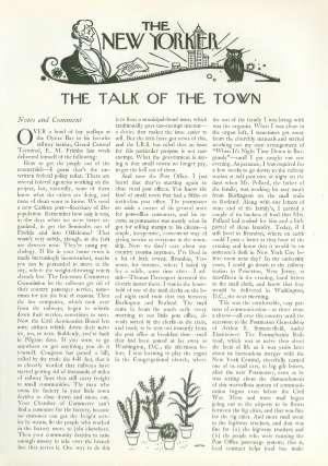 September 19, 1977 P. 27
