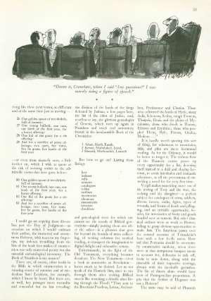 September 19, 1977 P. 32