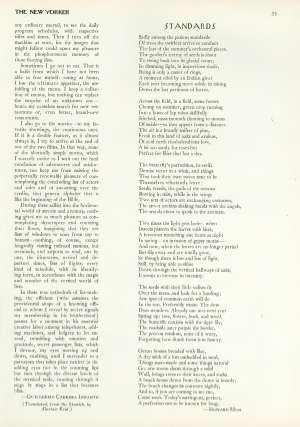 September 19, 1977 P. 35