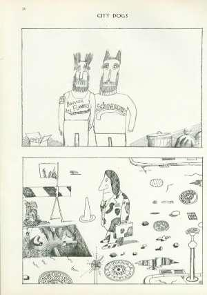September 19, 1977 P. 36