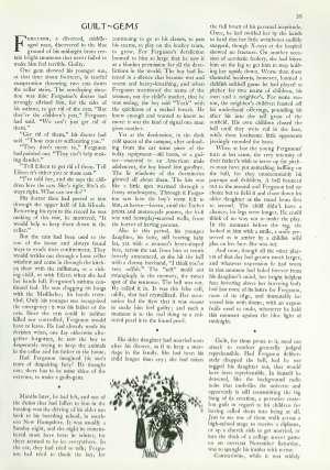 September 19, 1977 P. 39