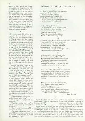 September 19, 1977 P. 40