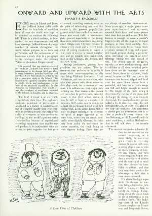 September 19, 1977 P. 42