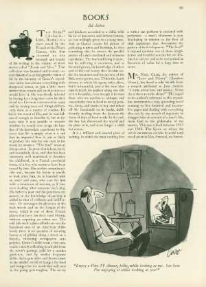 July 18, 1959 P. 99