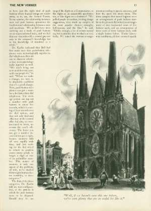 July 18, 1959 P. 16