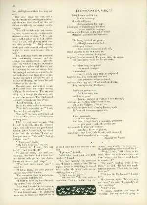 July 18, 1959 P. 22