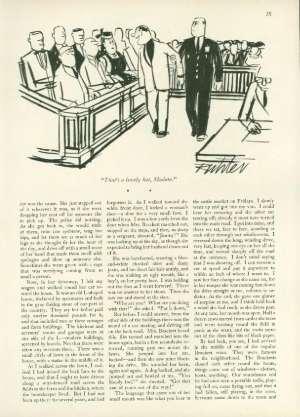 July 18, 1959 P. 28