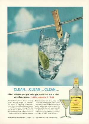 July 18, 1959 P. 55