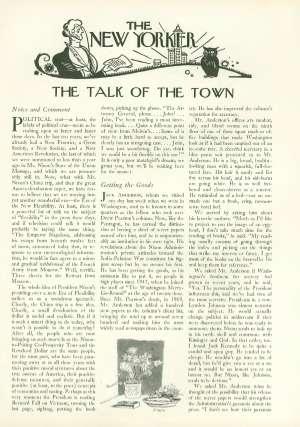 January 22, 1972 P. 21
