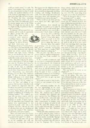 January 22, 1972 P. 23
