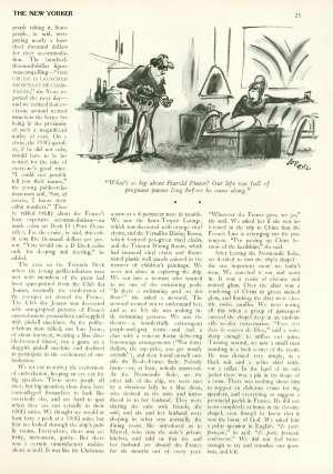 January 22, 1972 P. 24