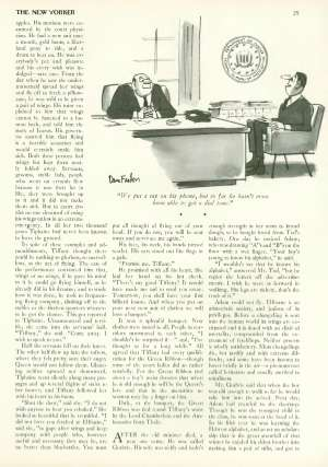 January 22, 1972 P. 28