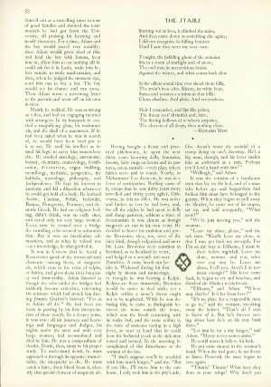 January 22, 1972 P. 32