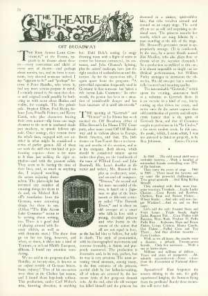 January 22, 1972 P. 70