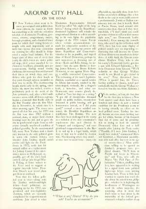 January 22, 1972 P. 72