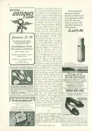 January 22, 1972 P. 79