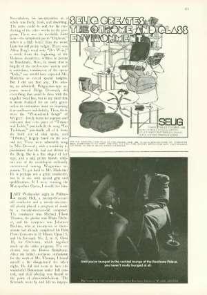 January 22, 1972 P. 80
