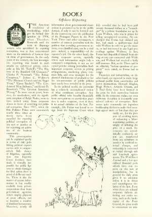 January 22, 1972 P. 89