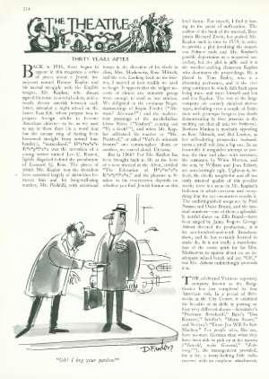 April 13, 1968 P. 114