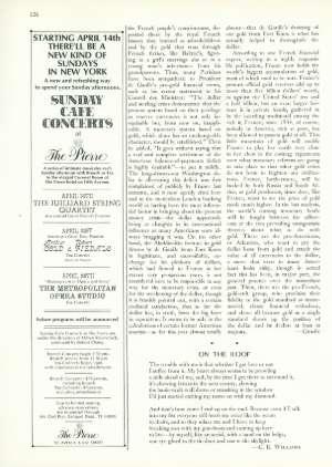April 13, 1968 P. 126
