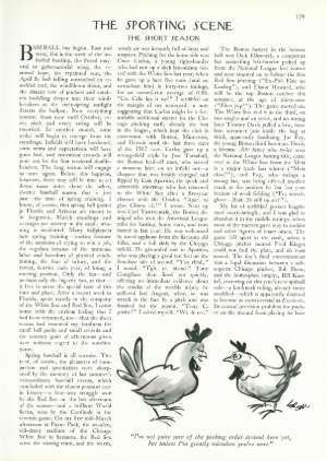 April 13, 1968 P. 129