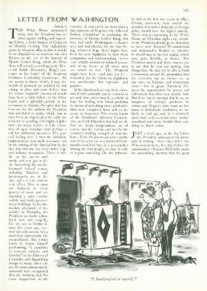 April 13, 1968 P. 145