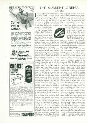 April 13, 1968 P. 150