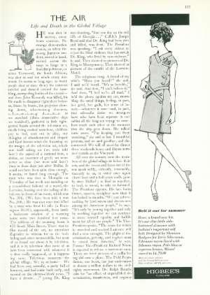 April 13, 1968 P. 157