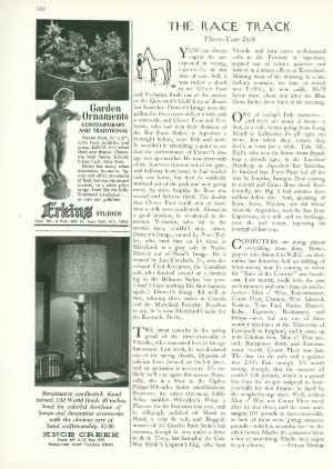 April 13, 1968 P. 160