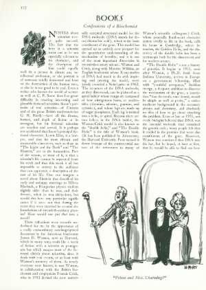 April 13, 1968 P. 172