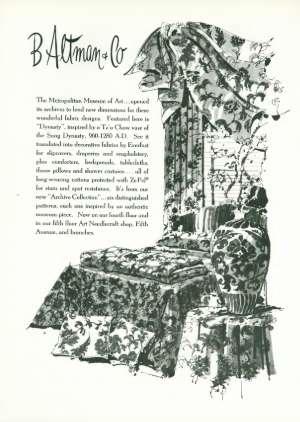 April 13, 1968 P. 35