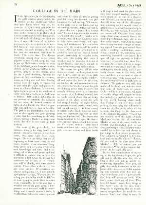 April 13, 1968 P. 38