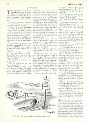 April 13, 1968 P. 42