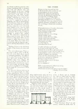 April 13, 1968 P. 44