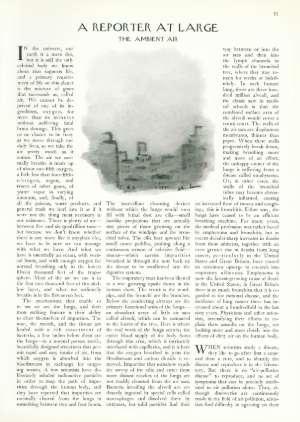 April 13, 1968 P. 50
