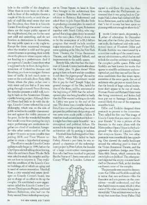 July 7, 2003 P. 39