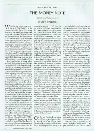 July 7, 2003 P. 42