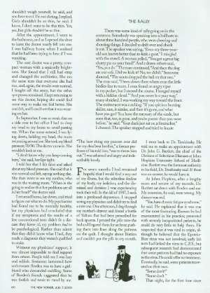 July 7, 2003 P. 60