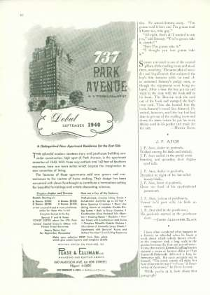 March 23, 1940 P. 40