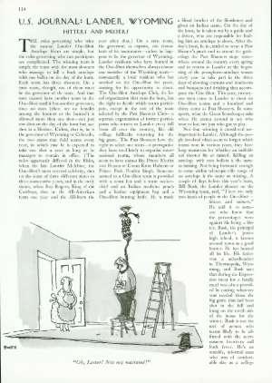 November 26, 1973 P. 114
