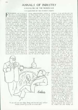 November 26, 1973 P. 126